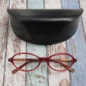 Dolce & Gabbana DG 3105 Women's Eyeglasses/OLG240